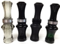 JJ Lares T-1 duck call
